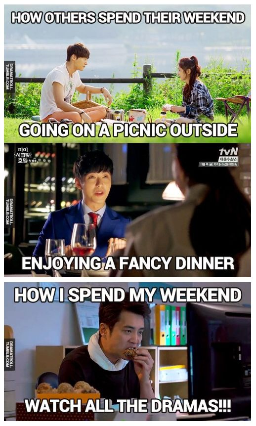 Fated To Love You, My Secret Hotel & Cunning Single Lady