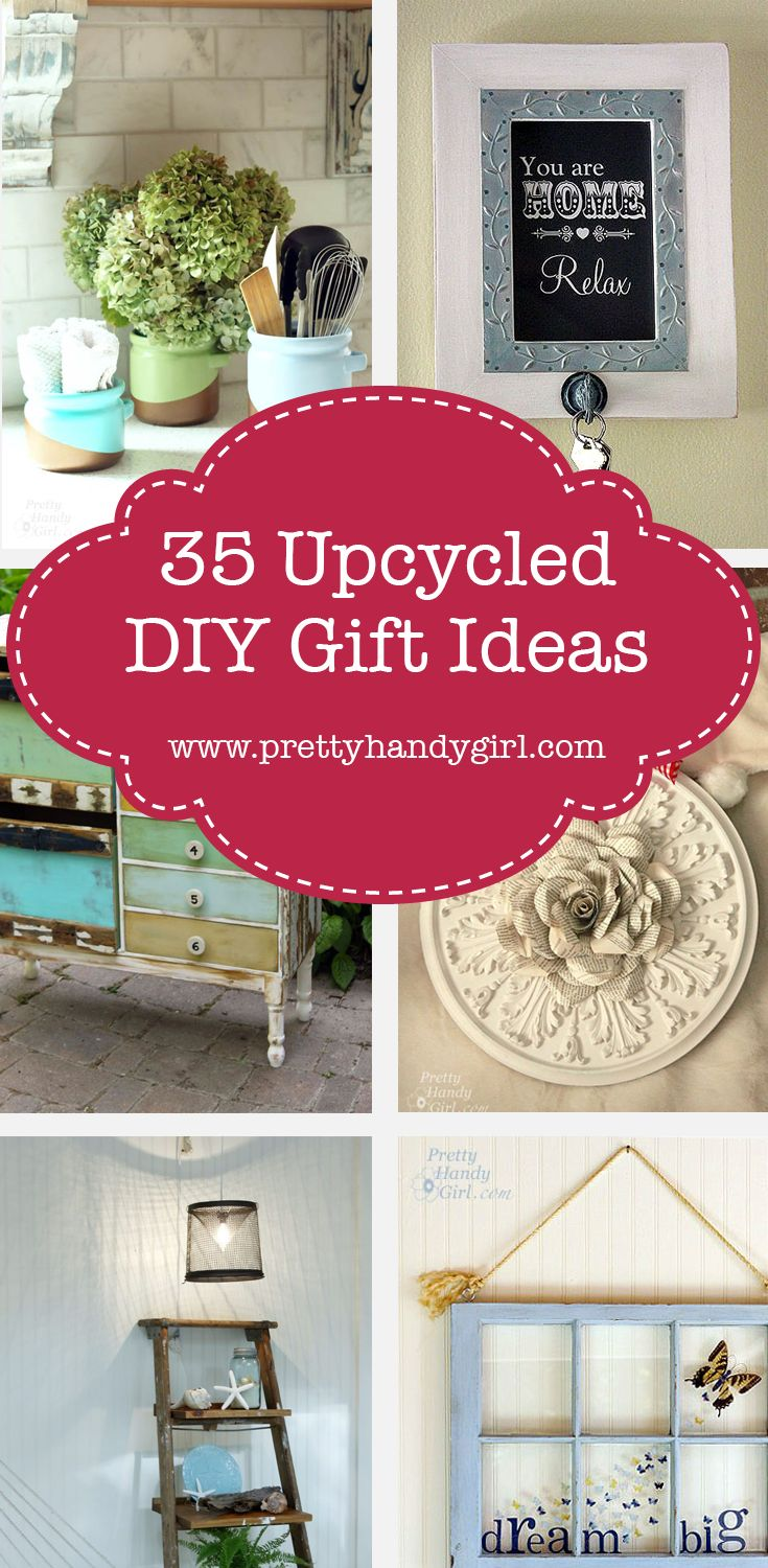 best we create images on pinterest christmas decorations