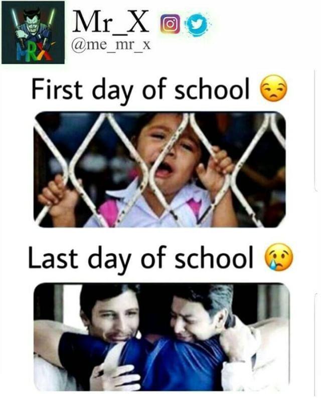 Pin By Sana Shk On Meme Zone School Life Quotes Funny School Jokes Life Humor