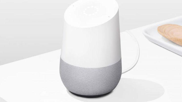 Ok Google Musik Abspielen