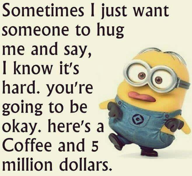 I Want To Cuddle With You Quotes: 192 Best Images About Minions On Pinterest