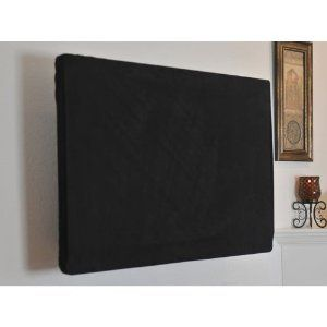 60″ TV Cover / LCD & Plasma TV Dust Cover by Original Dust Cover  http://www.60inchledtv.info/tvs-audio-video/television-accessories/tv-screen-protectors/60-tv-cover-lcd-plasma-tv-dust-cover-com/