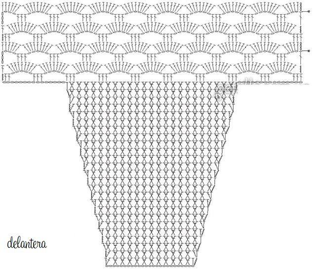 Singulares diseños de bañadores para distintas siluetas con paso a paso y moldes