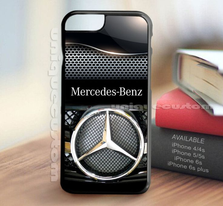 New Best Luxury Mercedes Silver Steel Special Design Hardcase For iPhone6/6s #UnbrandedGeneric #cheap #new #hot #rare #iphone #case #cover #iphonecover #bestdesign #iphone7plus #iphone7 #iphone6 #iphone6s #iphone6splus #iphone5 #iphone4 #luxury #elegant #awesome #electronic #gadget #newtrending #trending #bestselling #gift #accessories #fashion #style #women #men #birthgift #custom #mobile #smartphone #love #amazing #girl #boy #beautiful #gallery #couple