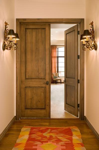 Photo Gallery: Interior Doors   JELD-WEN Doors & Windows