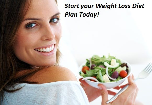 A great result begins with a great start! http://yourleanbody.com/garcinia-cambogia-for-weight-loss/