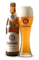 Erdinger from Deutschland