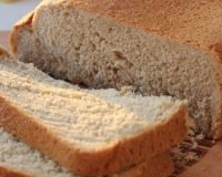 Рецепты для хлебопечки с фото от наших кулинаров - простые и вкусные рецепты