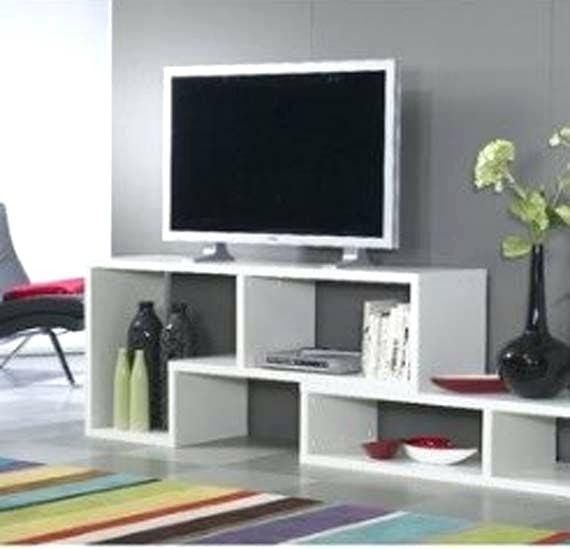 Likable Modern White Tv Stands Enchanting Bar Height Dining 50 Incredible Diy T 1000 White Tv Stands Tv Stand Designs Tv Stand Modern Design