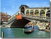 BOATS & WALKING TOURS WITH MUSIC    Venice Guided Tours & Walking Tours | Venice-Welcome.com