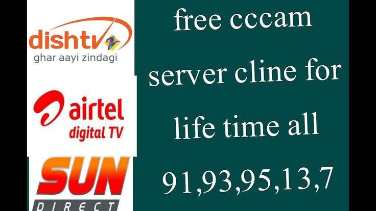 dish tv sun hd big tv free cccam cline life time eveyday||[free everyone]