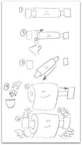 Bathroom Etiquette Signs Funny 10 best bathroom etiquette images on pinterest | etiquette, random