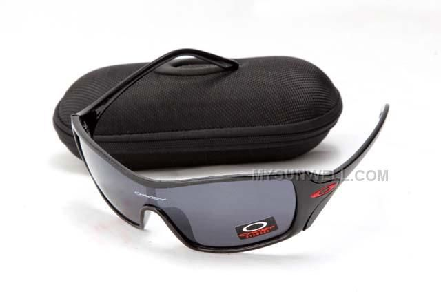 http://www.mysunwell.com/cheap-oakley-dart-sunglass-black-frame-black-lens.html Only$25.00 #CHEAP #OAKLEY DART SUNGLASS BLACK FRAME BLACK LENS Free Shipping!
