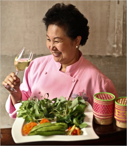 11 Best Essential Chefs The World Images On Pinterest
