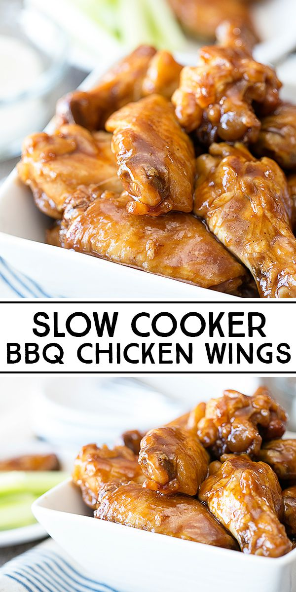 Sep 10, · Slow Cooker Whole Chicken & Gravy! A complete Sunday meal made easy in the crockpot. A complete Sunday meal made easy in the crockpot. While it takes only minutes of prep, this tender, juicy crock pot chicken & gravy tastes like you've been in the kitchen all day/5(16).