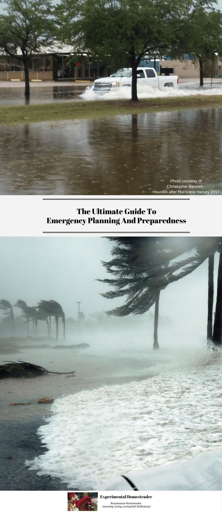 Do you have a disaster preparedness and response plan in place? Check out the ultimate guide to emergency planning and preparedness! #disasterpreparednessandresponseplan #emergencyplanningandpreparedness #emergencypreparedness #emergencyreadinessplan