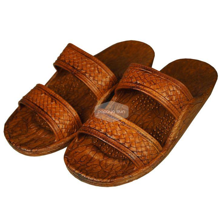 40 Best Hawaii Sandals Images On Pinterest Hawaiian