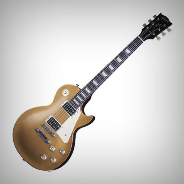 2016 Gibson Guitars in stock. Still hot from factory! #gibson #guitars #2016 #muziker