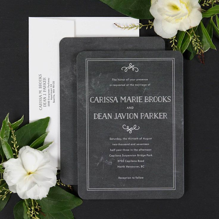 40 Beautiful Wedding Invitation Wedding Invitation Cards