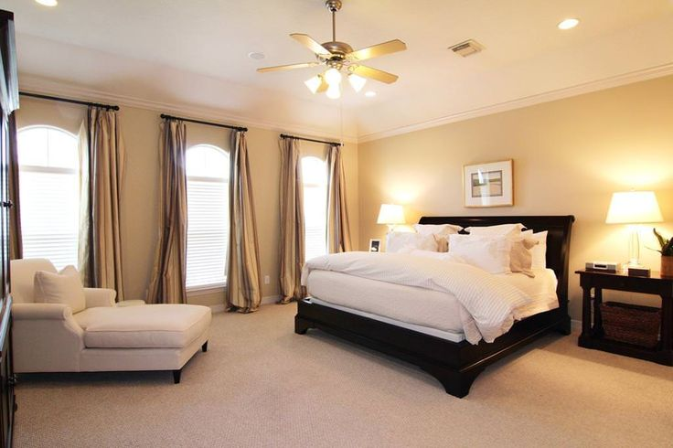 27 Best Gerberry Design Images On Pinterest Living Room
