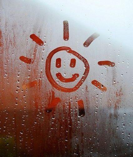 La importancia de ser feliz