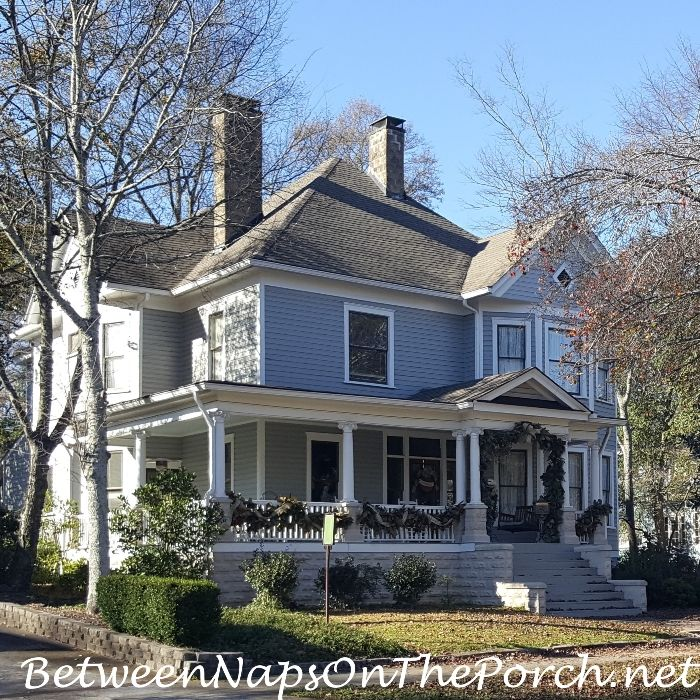 333 best Make Mine Victorian images on Pinterest | Beautiful homes ...