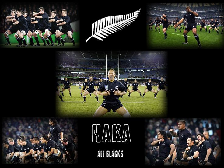 all blacks | All Blacks Wallpaper #1