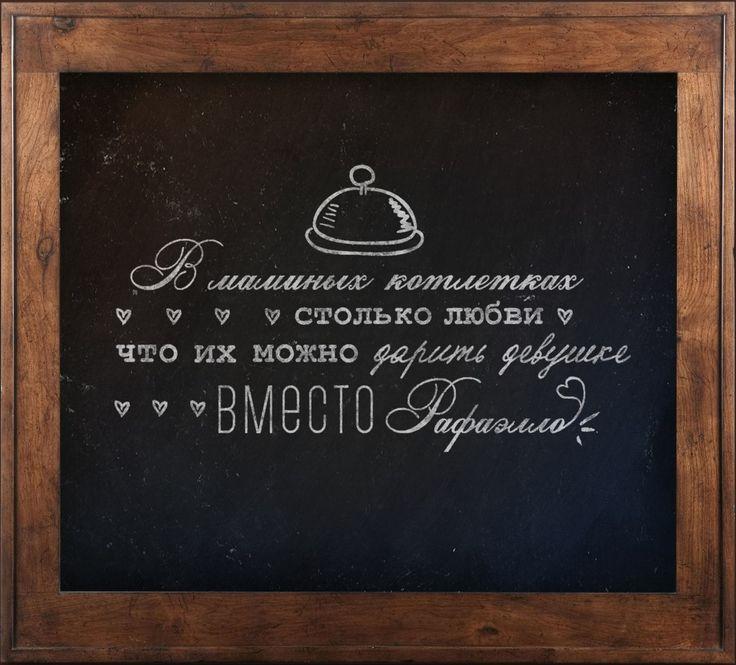 Скрапбукинг. Пермь.Магазин artterra-shop.ru