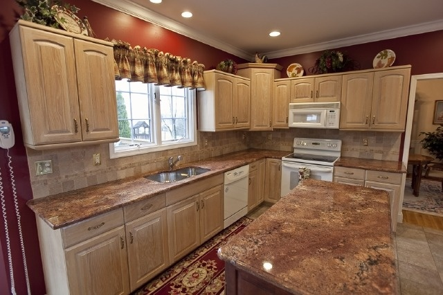 kitchen cabinets ideas photos 12x13 kitchen size not style to inspire inside 19264