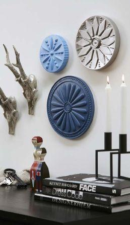 JUST range by Rikki Tikki Available on http://www.homearama.co.uk/collections-by-brand/rikki-tikki-en/just-by-rikki-tikki/