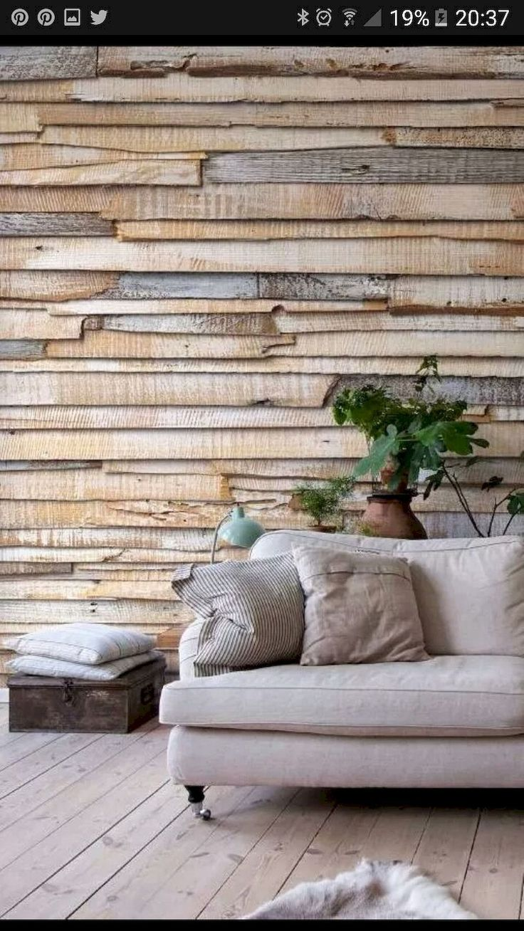 23 best Design images on Pinterest   Wooden art, Woodworking and ...