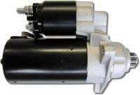 VW Bus T4 Anlasser 2.5 2.8 und 1.9 2.4 2.5 Diesel Turbodiesel
