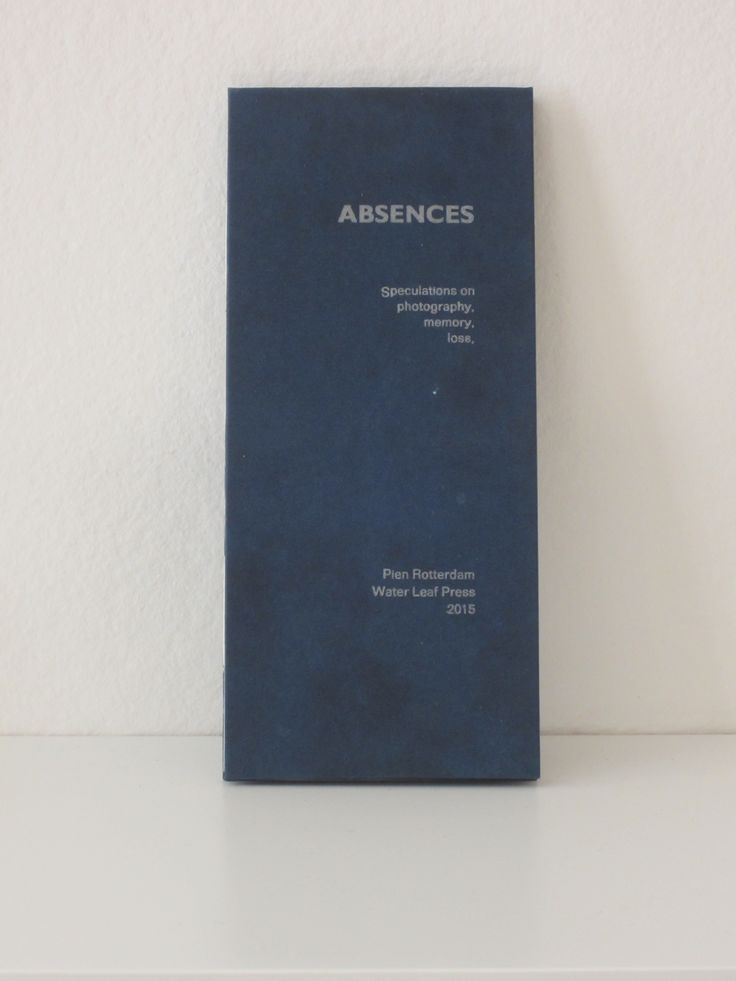types of skills list%0A Absences        Pien Rotterdam Cyanotype on photogram and text paper  handmade from kozo cotton hemp in different weights  apart from the  cyanotype on the