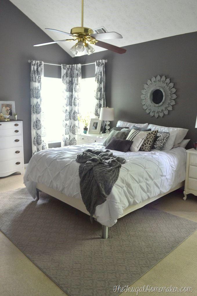 Best 25 Bedroom carpet ideas on Pinterest  Grey carpet