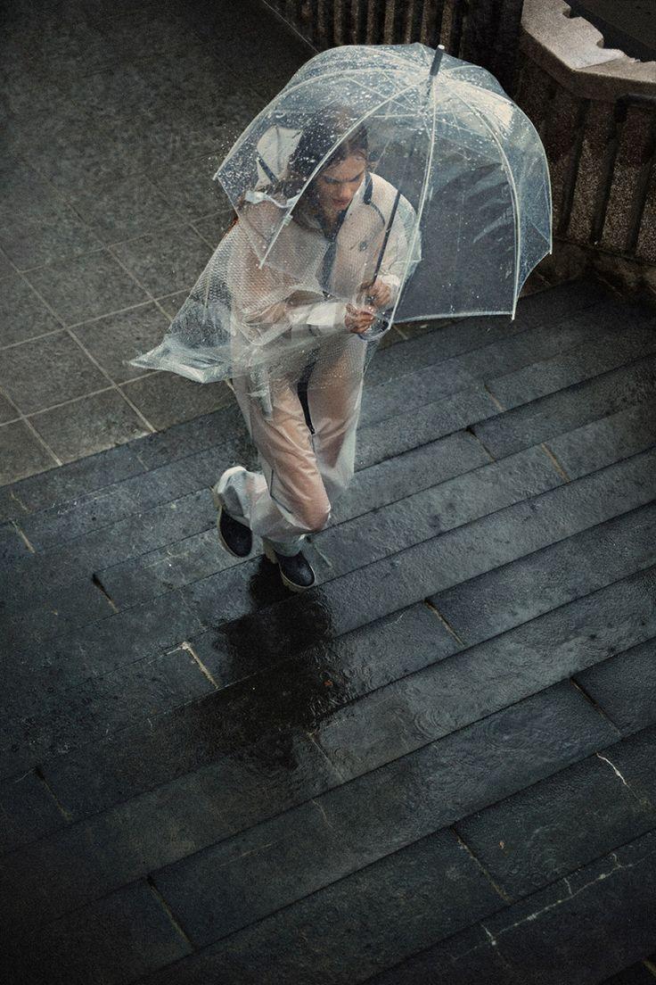 heroinchiq:   Estella Boersma by Theo Wenner for Dazed Magazine Winter 2015