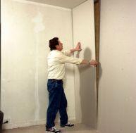Les 25 meilleures id es de la cat gorie isolant phonique - Meilleur isolant phonique plafond ...