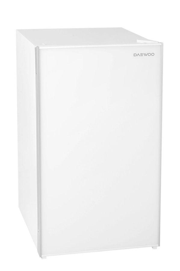 Refrigerateur sous plan Daewoo FN-15B2RNW
