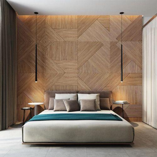 best 20+ bedroom wall ideas on pinterest | diy wall, bedroom wall