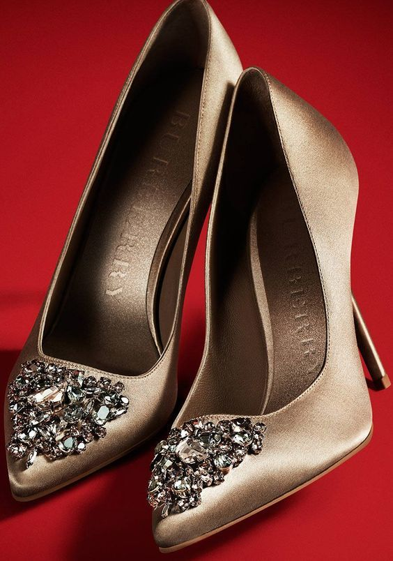1429 best SHOES...... images on Pinterest