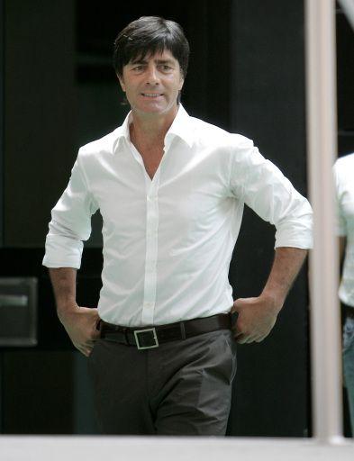 joachim löw fashion - Google keresés