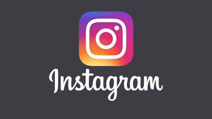 Instagram Two-Factor Authentication is Now Live: Know Steps to Activate
