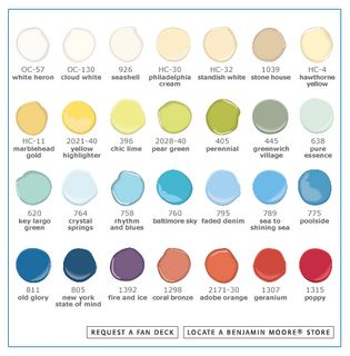 Colorful Colors Pottery Barn Paint Pottery Barn