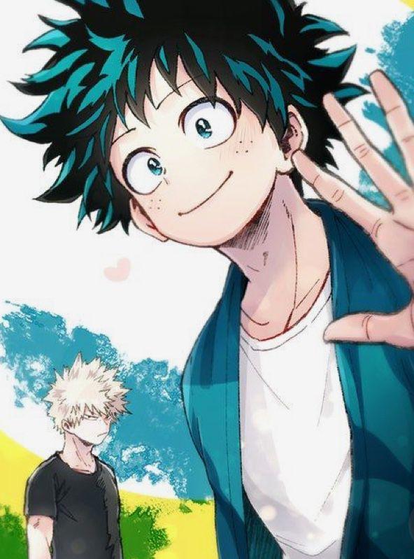 pin by 0726 on my hero academia anime my hero hero