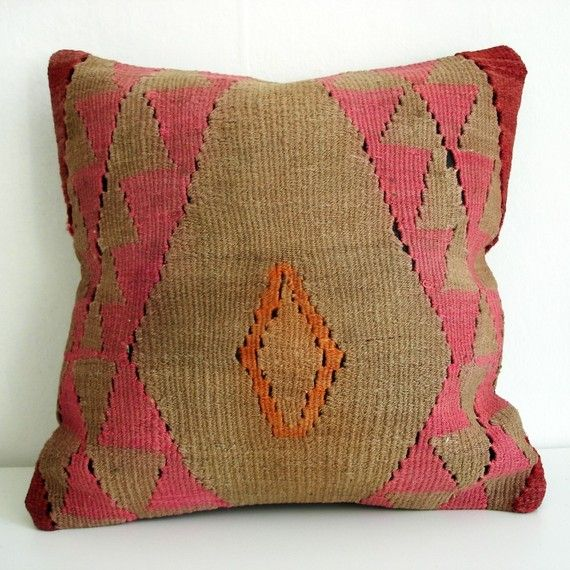 turkish design: Cushions Design