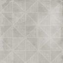 Equipe Urban 20×20 Handmade Silver – Decorados.de – Fliesen Online Shop
