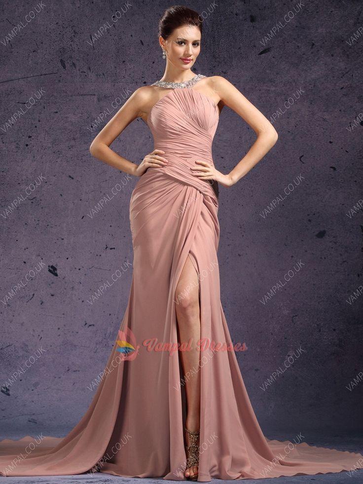 Mejores 16 imágenes de Yellow Dresses en Pinterest | Vestido ...