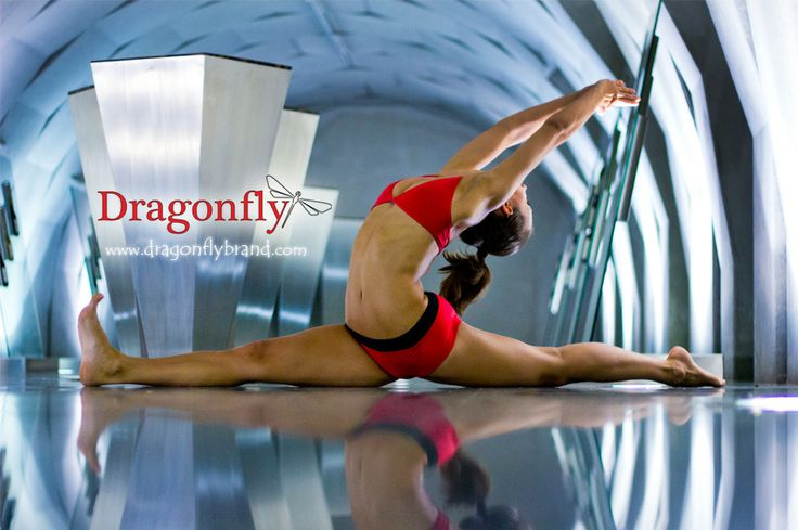 Light up the cold winter with colorful Dragonfly outfits! www.dragonflybrand.com -= Premium quality made in Europe =-