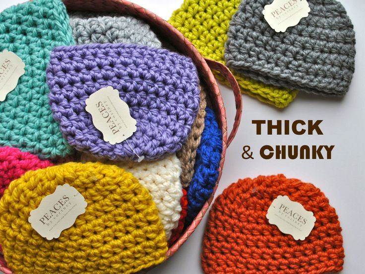 Feeling the Thick & Chunky style?  They are ready to ship and keep your little one's head extra warm.   Clearance Sale Ready to Ship: Thick & Chunky Baby Hat (Baby Gifts Baby Beanie Hat Newborn Hat Baby Hat Newborn Hats Baby Beanies) http://etsy.me/2C1pDsL #newbornhats