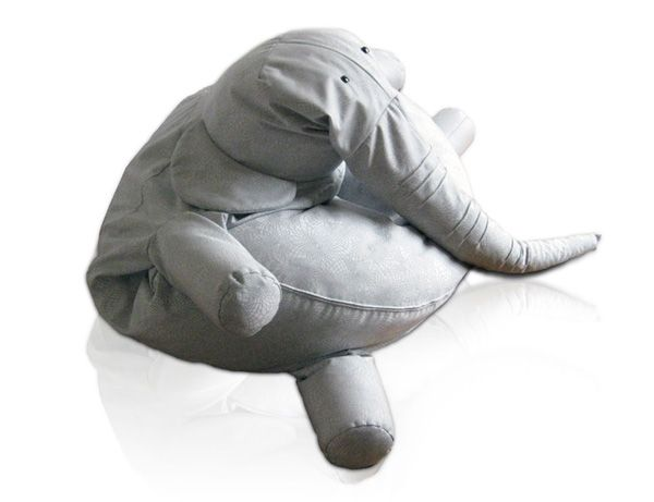 Elephant bean bag chair - Need one for kids visiting us... FAUX! - 24 Best Infant Bean Bag Chair Images On Pinterest Bean Bag