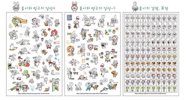 ( 1 lote = 2 Sets = 12 hoja ) 24 estilos DIY Scrapbooking Paper Cute Doll etiquetas engomadas del diario del cuaderno del álbum de foto decoración etiqueta engomada del PVC en Blocs de Notas de Escuela y Oficina en AliExpress.com | Alibaba Group